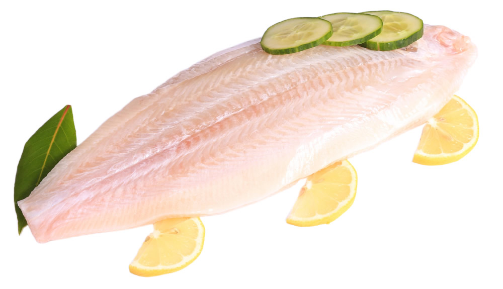 The Upper Scale Ltd - Wholesale London fish and seafood supplier